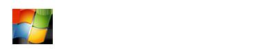 સોફ્ટવેર ડિરેક્ટરી Windows 7