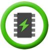 Mz RAM Booster Windows 7