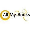 All My Books Windows 7