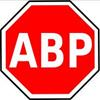 Adblock Plus Windows 7